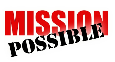 Mission-Possible-Logo