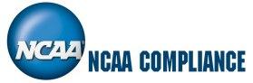NCAA Compliance