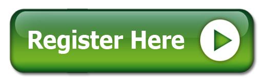 register green