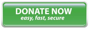 button_donate_Now