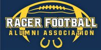 Racer Football Alumni Association, LLC