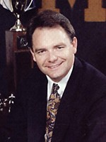 Houston Nutt - Copy