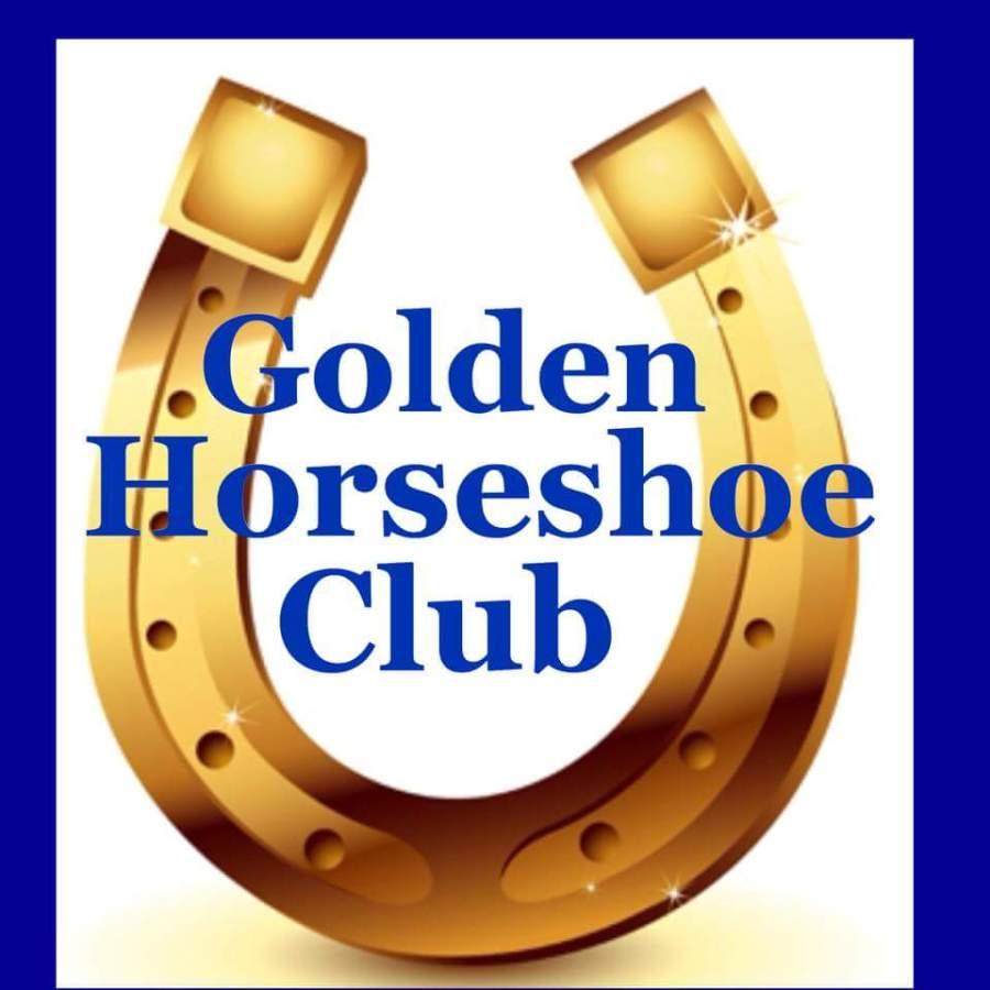 GHS Club